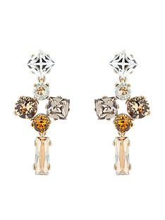 ted-baker-sataronbspstarlet-stone-statement-earring