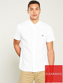 levis-levis-battery-housemark-short-sleeved-shirt