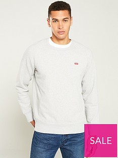 levis-original-housemark-icon-sweatshirt-grey