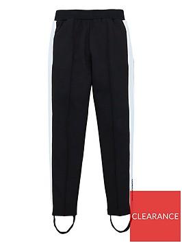 calvin-klein-jeans-girls-side-stripe-leggings-black