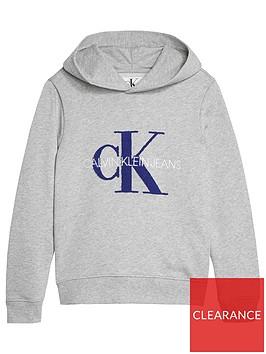 calvin-klein-jeans-boys-monogram-hoodienbsp--light-grey