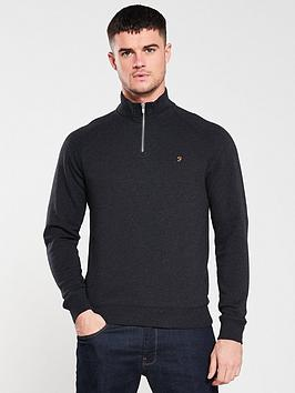 farah-jim-14-zip