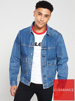 levis-patch-pocket-denim-trucker-jacket-gear-box