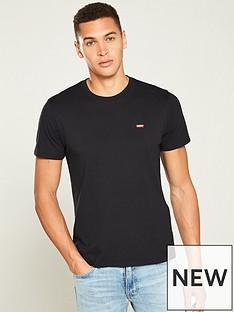 levis-original-housemark-t-shirt-black