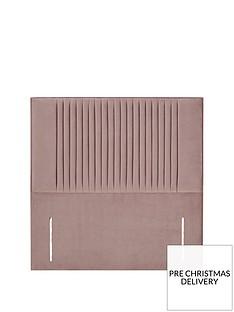 sweet-dreams-grace-fabric-floor-standing-headboard
