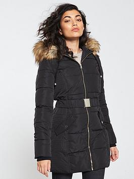 v-by-very-premium-beltednbsppadded-jacket-black