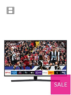samsung-ue43ru7400-43-inch-2019-dynamic-crystal-colour-ultra-hd-4k-certified-hdr-smart-tv