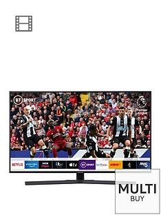 samsung-ue50ru7400nbsp2019-50-inch-dynamic-crystal-colour-ultra-hd-4k-certified-hdr-smart-tv