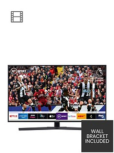 samsung-ue55ru7400nbsp2019-55-inch-dynamic-crystal-colour-ultra-hd-4k-certified-hdr-smart-tv