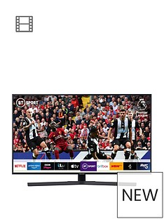 samsung-ue65ru7400nbsp2019-65-inch-dynamic-crystal-colour-ultra-hd-4k-certified-hdr-smart-tv