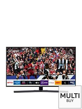 samsung-ue65ru7400nbsp2019-65-inch-dynamic-crystal-colour-ultra-hd-4k-certified-hdr-smart-tv