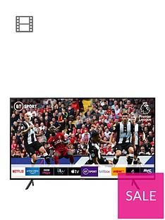 samsung-ue55ru7100-2019-55-inch-ultra-hd-4k-certified-hdr-smart-tv