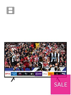 samsung-ue65ru7100nbsp2019-65-inch-ultra-hd-4k-certified-hdr-smart-tv