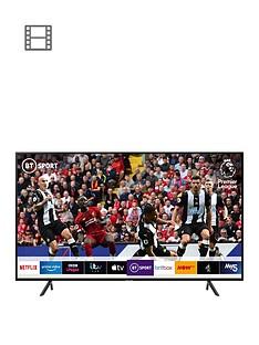 samsung-samsung-ue75ru7100-75-inch-ultra-hd-4k-certified-hdr-smart-tv
