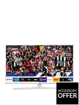 samsung-ue43ru7410nbsp2019-43-inch-dynamic-crystal-colour-ultra-hd-4k-certified-hdr-smart-tv-ndash-white
