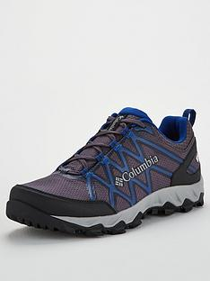 columbia-peak-freak-outdry-low-greybluenbsp