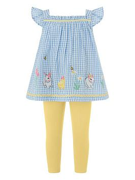 monsoon-baby-girl-2-piece-bonnie-bunny-set-blue