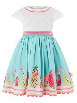 monsoon-baby-girls-tropical-mini-2-in-1-dress-turquoise