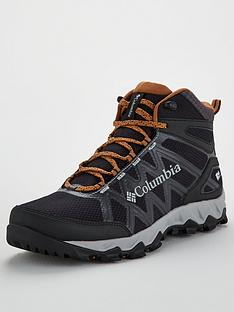 columbia-peak-freak-outdry-mid-blacktannbsp