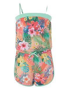 af20b35eb Monsoon Girls Clothes | Monsoon Girls Dresses | Very.co.uk
