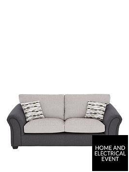 quartznbspfabric-compact-3-seater-standard-back-sofa
