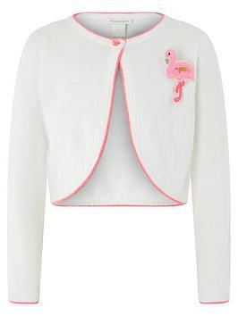 monsoon-girls-freida-flamingo-cardinbsp--ivory
