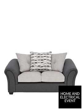 quartznbspfabric-compact-2-seater-scatter-back-back-sofa
