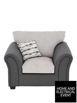 quartznbspfabric-compact-armchair