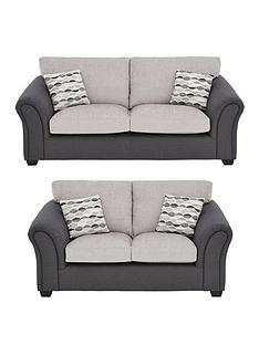 quartz-fabric-standard-3-seater-2-seaternbspstandard-back-compact-sofa-set-buy-and-save