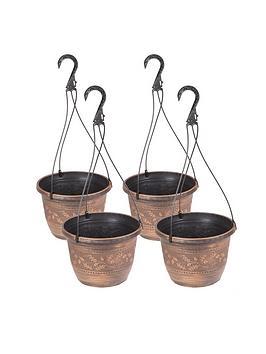 set-of-4-acorn-hanging-baskets-10