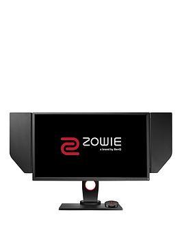 benq-zowie-xl2536-245-inch-full-hd-inch-gaming-monitor-144hz-dyac