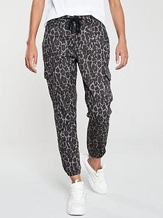 v-by-very-cargo-jogger-trouser-animal-print
