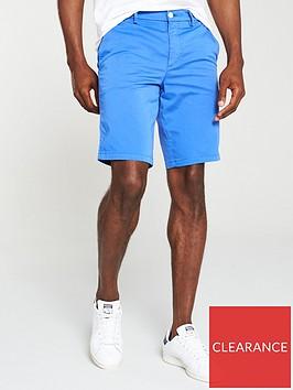 boss-liem-45-shorts-cobalt