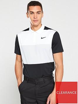 nike-golf-dry-vapor-cb-polo-whitegreyblack