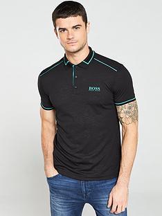 boss-paddy-pro-2-polo-shirt-black