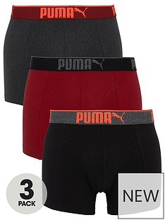 puma-puma-3-pack-basic-solid-boxer-shorts