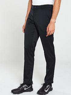 nike-golf-flex-slim-core-pants-black