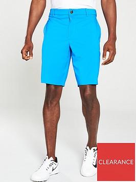 nike-golf-flex-core-shorts-blue