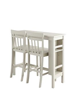 maisey-storage-bar-and-2-stools