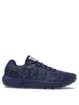 under-armour-charged-rogue-twist-ice-trainers-bluenbsp