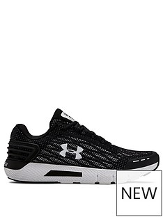 under-armour-charged-rogue-trainers-blackwhitenbsp