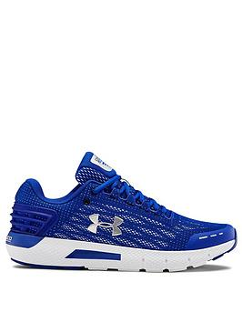 under-armour-charged-rogue-trainers-bluewhitenbsp