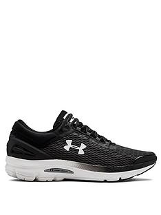 under-armour-charged-intake-3-trainers