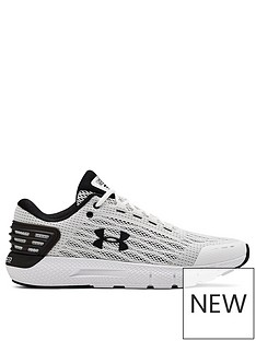 under-armour-charged-rogue-trainers-whiteblacknbsp