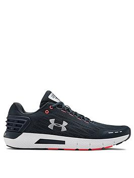 under-armour-charged-rogue-trainers-greynbsp