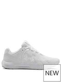 under-armour-micro-greg-pursuit-bp-trainers