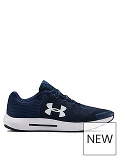 under-armour-micro-greg-pursuit-bp-trainers-bluewhite