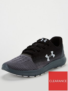 under-armour-remix-20-blackgrey