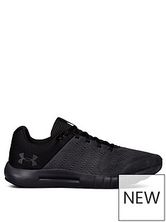 under-armour-micro-gcopy-pursuit-trainers-blacknbsp