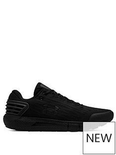 under-armour-charged-rogue-trainers-blacknbsp